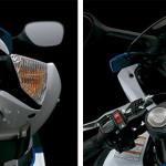 PAINEL-GSX-R1000-2014