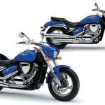 Suzuki-Boulevard-M-800-azul