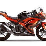 ninja-300-2014-preço