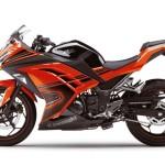ninja-300-2014-vermelha