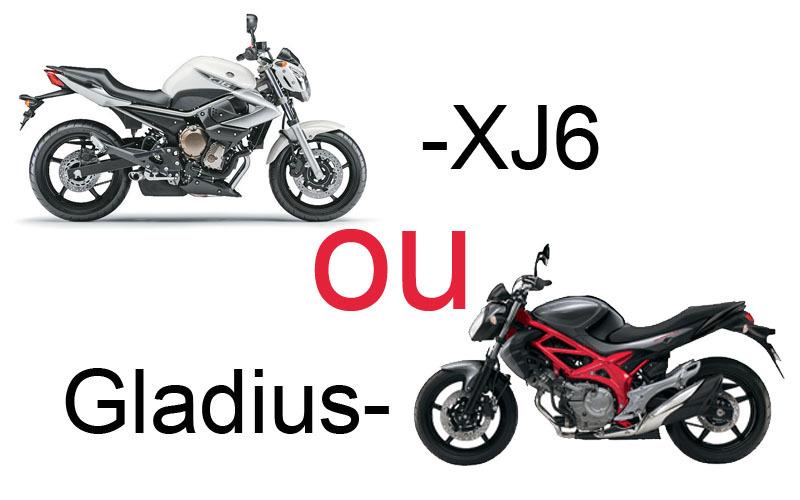 qual-melhor-xj6-gladius