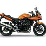 suzuki-bandit-650-laranja