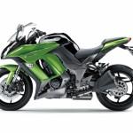 Kawasaki-Ninja-1000