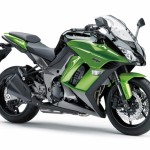 Kawasaki-Ninja-1000-2013