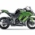 Kawasaki-Ninja-1000-2014