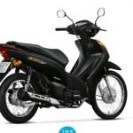 biz-100-2015-preço
