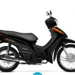 honda-biz-100-2015-cores