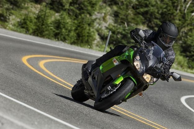 kawasaki-ninja-1000-motos-novas