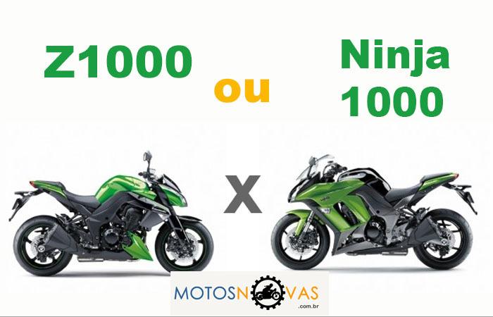 kawasaki-z1000-ou-ninja-1000