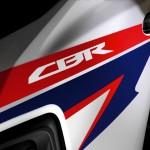 CBR-500