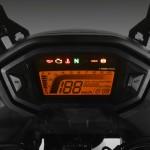CBR-500-R-PAINEL-INSTRUMENTOS