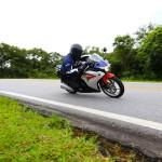 Honda-CBR-250-R-BRANCA