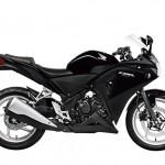Honda-CBR-250R