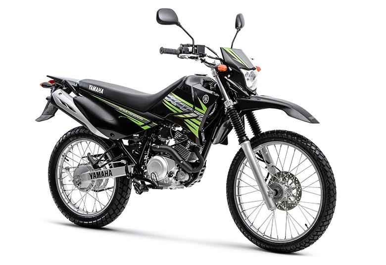 YAMAHA-XTZ-125-2015