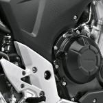 cb-500-x-motor