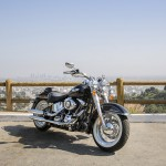 harley-softail-deluxe