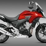honda-cb-500x-vermelha