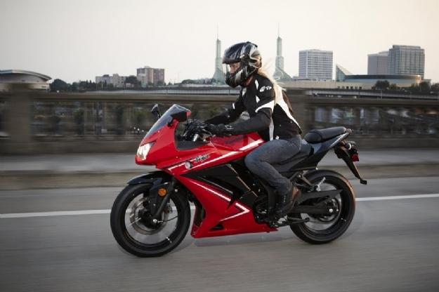 kawasaki-ninja-250r-preço