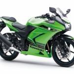 kawasaki-ninja-250r-verde
