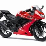kawasaki-ninja-250r-vermelha