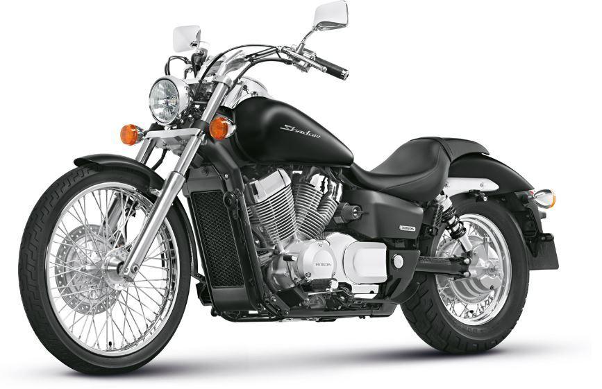 Moto Harley Davidson  Pre Ef Bf Bdo