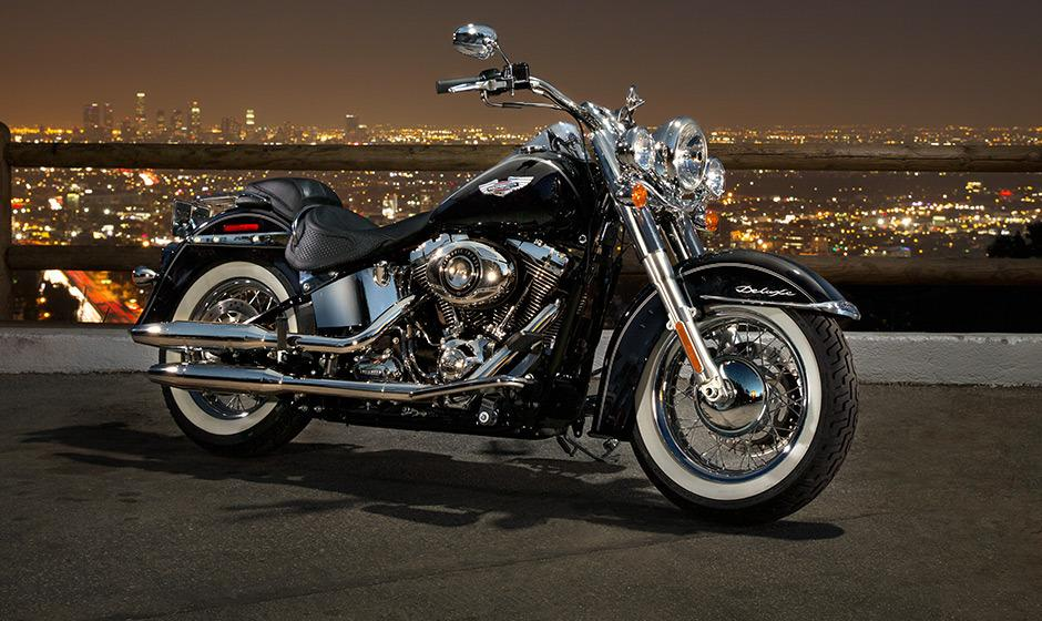 softail-deluxe-2014