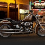 softail-deluxe-harley-davidson