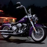 softail-deluxe-harley-davidson2
