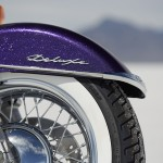softail-deluxe-rodas