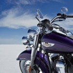 softail-deluxe-tanque
