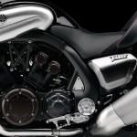 vmax-2014-motor