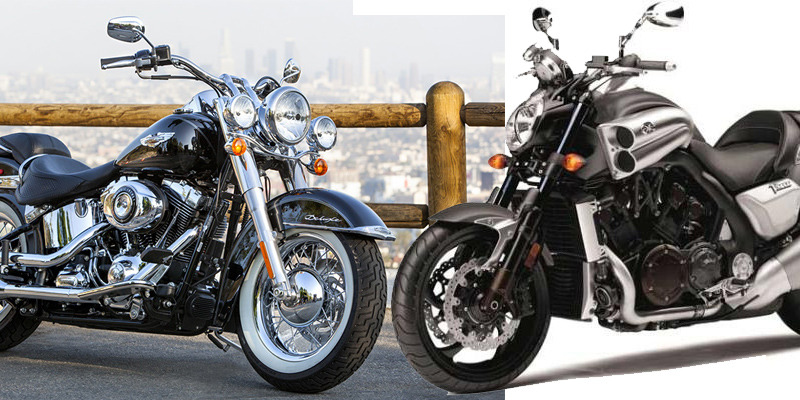 vmax-2014-ou-softail-deluxe
