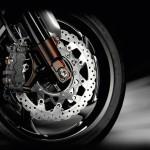 vmax-2014-rodas