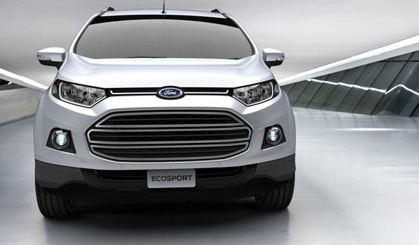 Ecosport-2015-grade-frontal