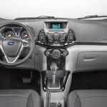 Ecosport-2015-interior