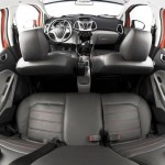Ecosport-2015-interior2