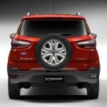 Ecosport-2015-traseira