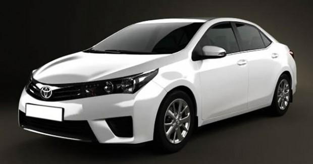 Novo-Corolla-2014-(3)