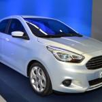 novo ford ka 2015 (1)