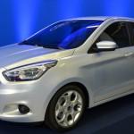 novo ford ka 2015 (2)