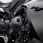 R1-2014-MOTOR