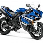 YZF-R1-2014-azul