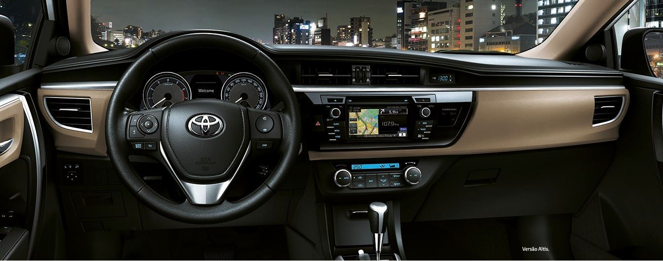 Novo Corolla Gli 2018 further Wholesale Toyota Auris Car Gps Dvd Player in addition Rental besides Result para together with 2016 Toyota Hilux Debuts In Thailand. on toyota altis radio