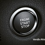 corolla-2015-start-button