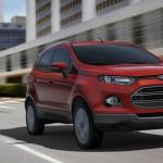 ford-Ecosport-2015-preço