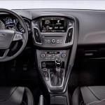 ford-ka-2015-interior