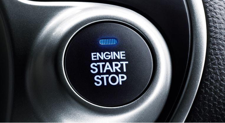 ix35-2014-botão-start