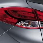 ix35-2014-lanterna-traseira