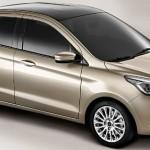 novo-ford-ka-2015-sedan