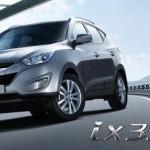 novo-ix35-2014-preço